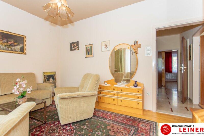 Hof am Leithaberge - 1900 m² Grundstück mit traumhaftem Einfamilienhaus Objekt_10467 Bild_859