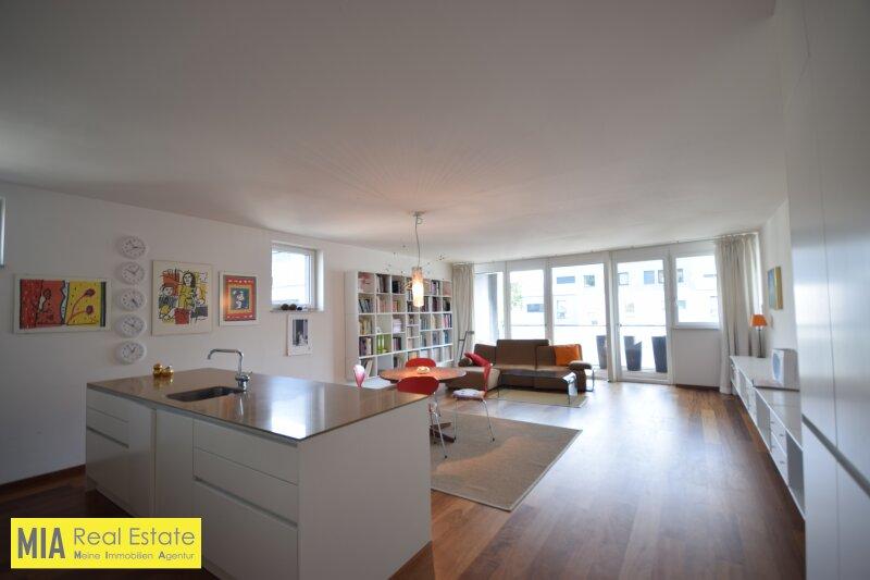 Eigentumswohnung, 5020, Salzburg