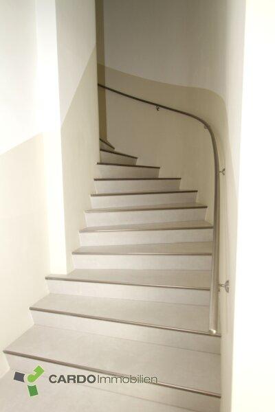 Moderne Pärchenwohnung mit guter Anbindung /  / 1160Wien / Bild 8