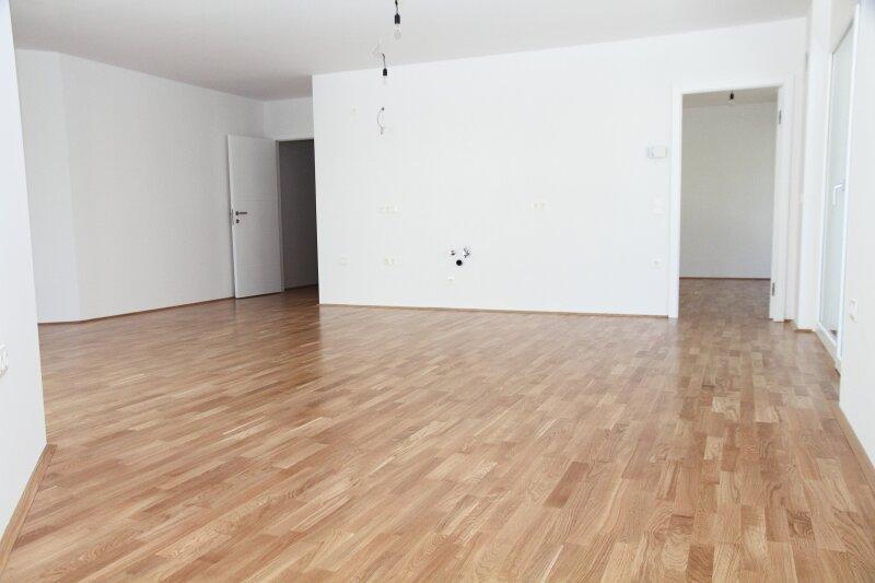 6,65 m² BALKON + 2 französ. Balkone, 38m²-Wohnküche + Schlafzimmer, Obersteinergasse 19 /  / 1190Wien / Bild 10