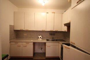 3 Zimmer Wohnung in Stockerau sofort zu mieten