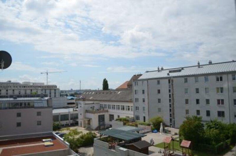 Eigentumswohnung, 1030, Wien