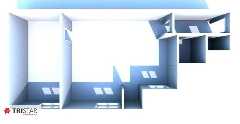 ++NEU in Simmering++ERSTBEZUG++KERN renovierte Ruhige 2- Zimmer Neubauwohnung nähe U3 Stationen Enkplatz bzw. Zippererstraße++ /  / 1110Wien / Bild 8