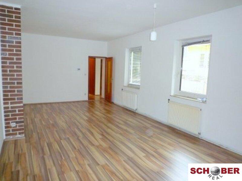 Entzückendes Haus ideal für Singles! - Gartenmitbenützung! /  / 2326Lanzendorf / Bild 4