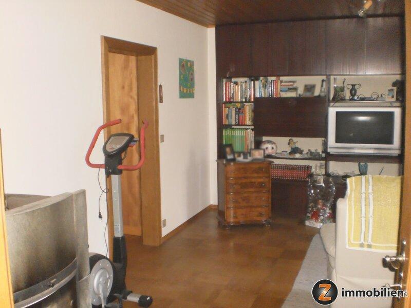 Wohnhaus mit Burgblick! /  / 7540Güssing / Bild 4