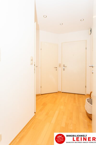 *sofort verfügbar* Mitten im Zentrum - wohnen in Schwechat Objekt_11394 Bild_192