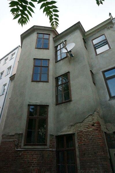Zinshaus in 1170 Wien zu Verkaufen /  / 1170Wien / Bild 0