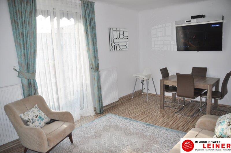 Familien aufgepasst – liebevoll sanierte Wohnung in zentraler Lage Objekt_8497