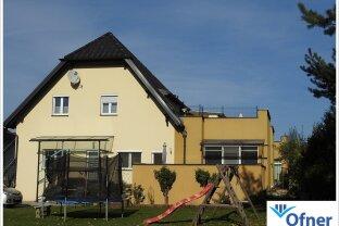 Anlegerwohnung, top vermietete Eigentumswohnung mit großer Terrasse in Pichling bei Köflach
