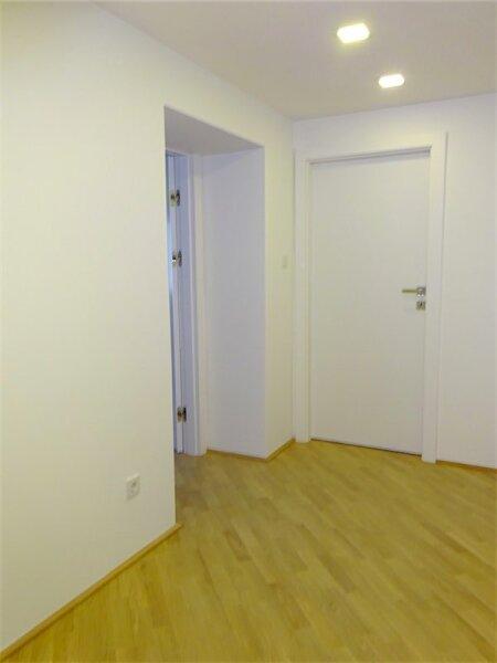 Wunderschöne 4-Zimmerwohnung Nähe Mariahilferstraße, Erstbezug nach Sanierung, alle Räume zentral begehbar, Nähe Bus 57A-Sonnenuhrgasse, U6+U3! /  / 1060Wien / Bild 7
