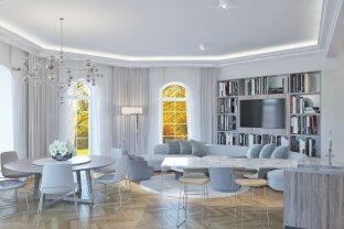 Luxuriös & Einmalig !!! Wohntraum im Glanzing direkt vom Eigentümer !!!