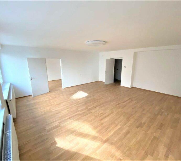 Sanierte 5-Zimmerwohnung in beliebter Urbaner Lage 1060 Wien DRINGEND zu verkaufen!