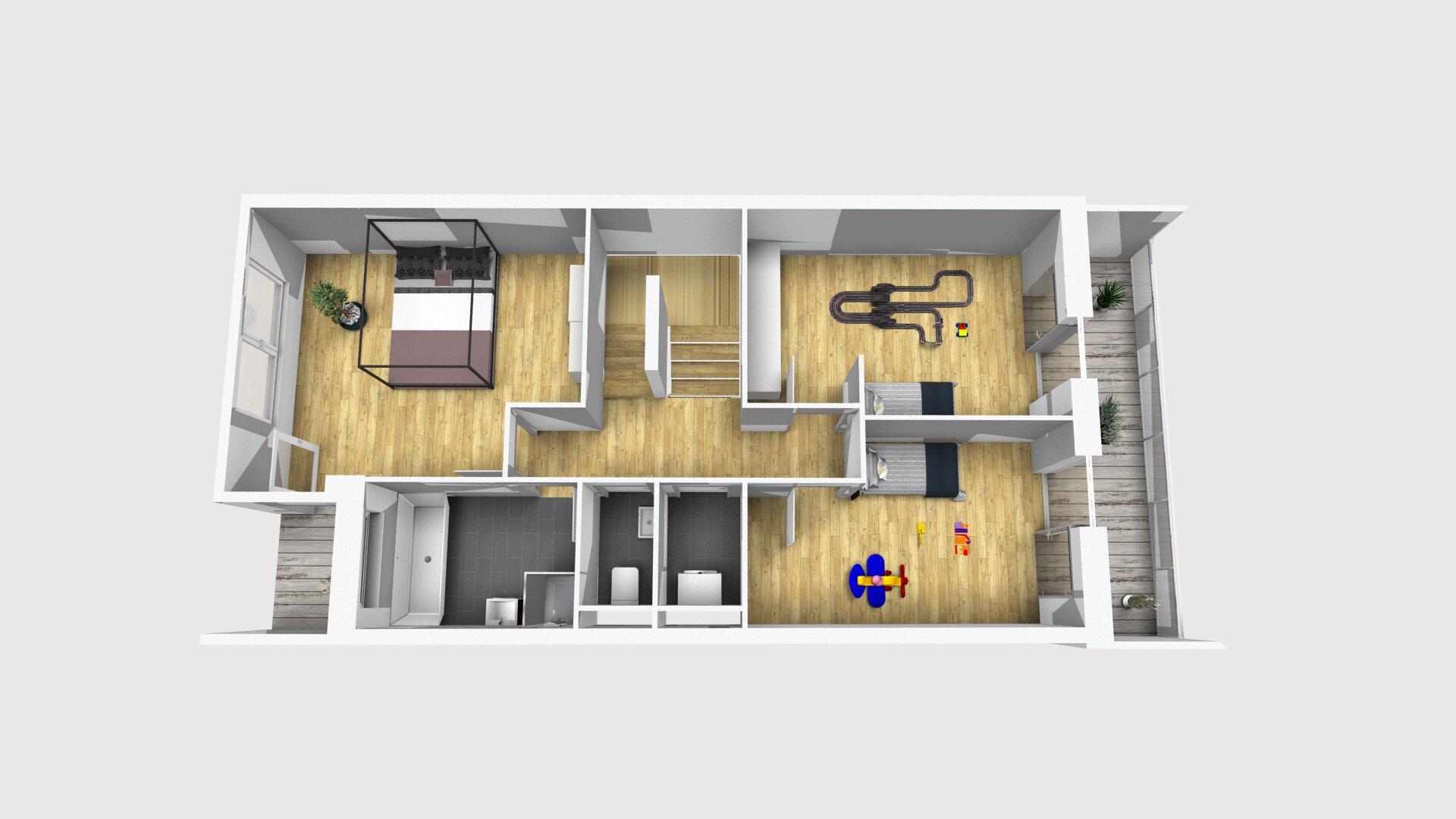 Plan-3D-OG