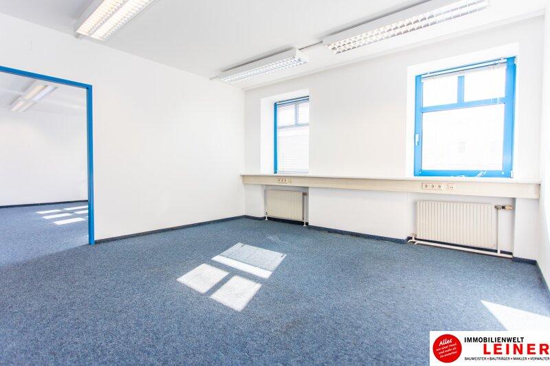 Ihr Büro im Zentrum von Klosterneuburg Objekt_10358 Bild_143