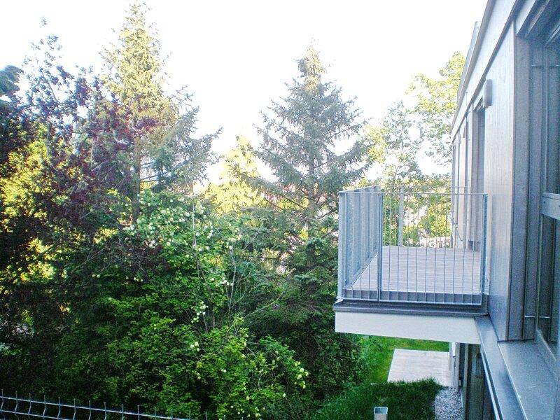 Eigentumswohnung, 2551, Enzesfeld, Niederösterreich