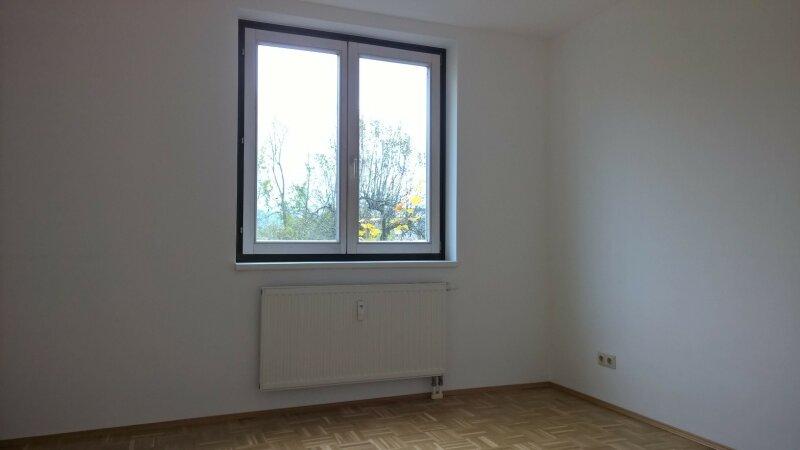 Provisionsfreie 2-Zimmer Wohnung im schönen Lavanttal! /  / 9423St. Georgen im Lavanttal / Bild 2