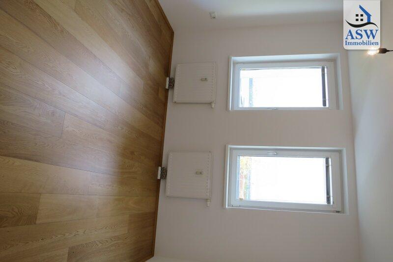 Stilvolle 2-Zimmerwohnung mit Balkon Nähe Westbahnhof! /  / 1150Wien / Bild 1
