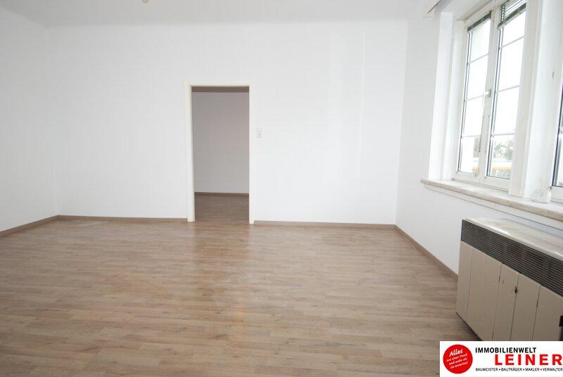 Schwechat -  nette 2 Zimmer Mietwohnung Nähe Bahnhof und Flughafen! Objekt_11409 Bild_148