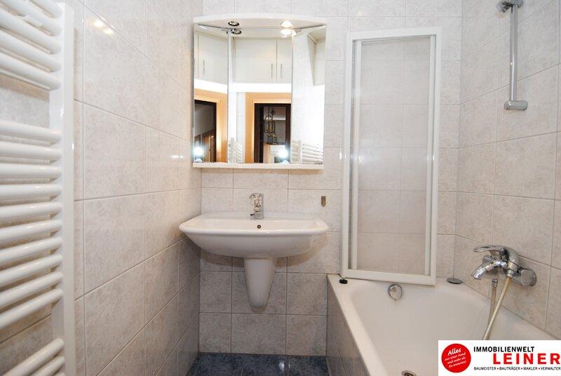 Schwechat - 95 m² Eigentumswohnung, 3 Zimmer, mitten im Zentrum Objekt_9547 Bild_356
