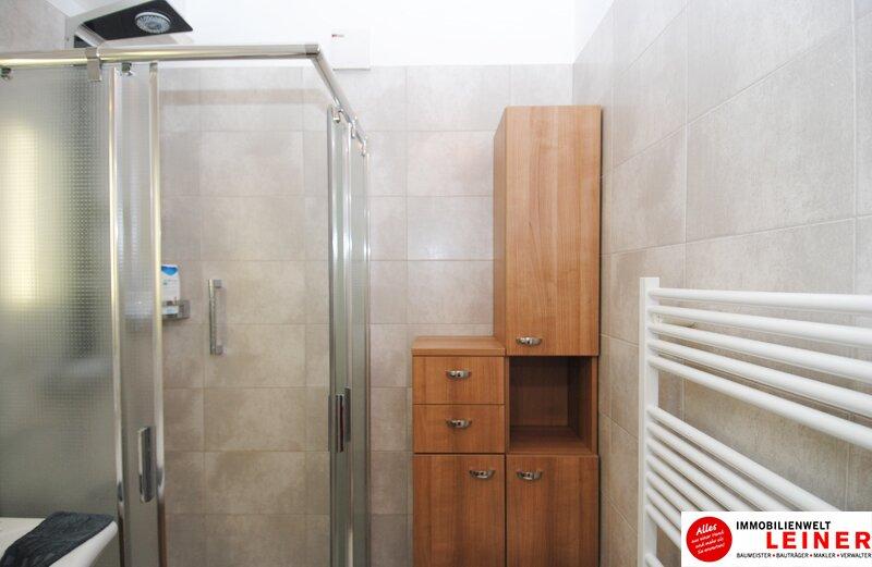 3 Zimmer Eigentumswohnung im Herzen von Maria Lanzendorf IHR EIGENTUM AB 655,- im Monat Objekt_9506 Bild_728