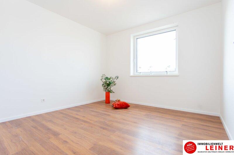 Moderne Doppelhaushälfte in familienfreundlicher Siedlung in Bruck an der Leitha Objekt_10076 Bild_817