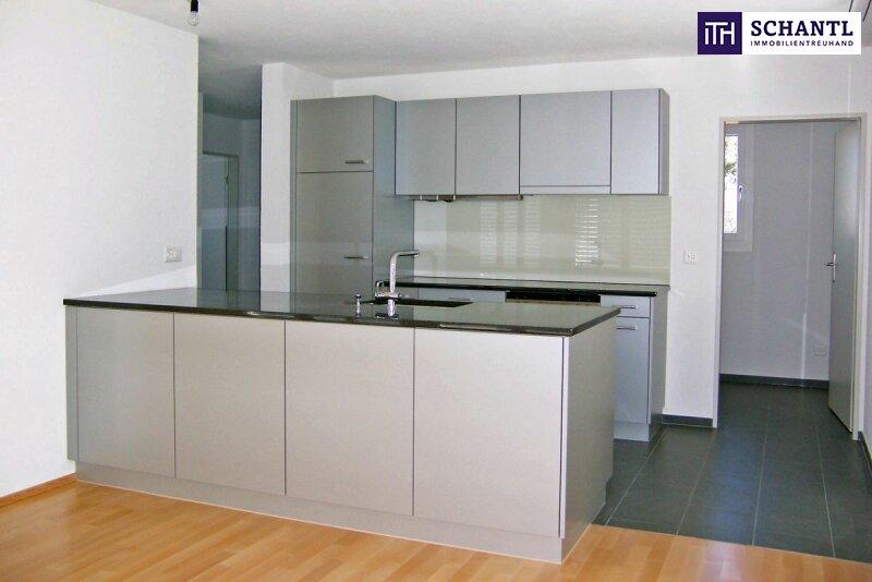 condominium, 8010, Graz Jakomini, Steiermark