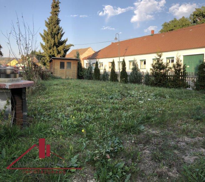 Haus, 2116, Niederleis, Niederösterreich