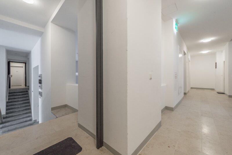 ++NEU++ Hochwertiger 3-Zimmer Altbau-Erstbezug, sehr guter Grundriss! /  / 1200Wien / Bild 13