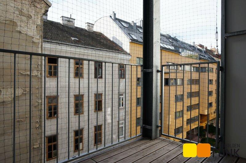3-Zimmer-Wohnung in begehrter Wohnlage /  / 1200Wien / Bild 1