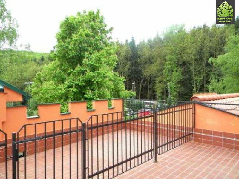 Wienerwald Hotel/Restaurant-Aktiv/Seminarhotel- Heilzentrum -Kinder/Schulhotel etc. /  / 3001Mauerbach / Bild 3