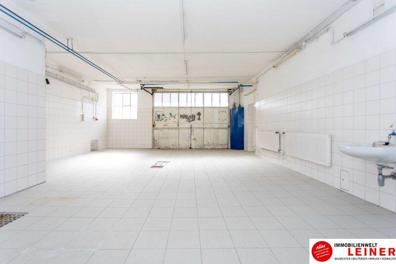 Vereinen Sie Wohnen und Arbeiten an einem Ort: Ihr neues Haus in Hof am Leithaberge Objekt_9962 Bild_167