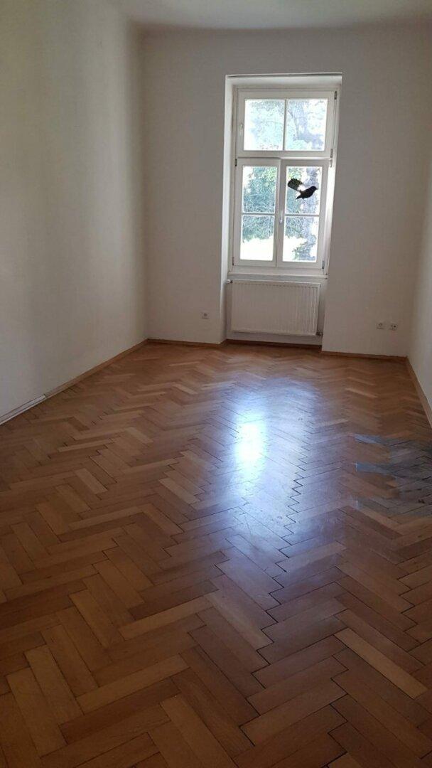5 Zimmer Lange