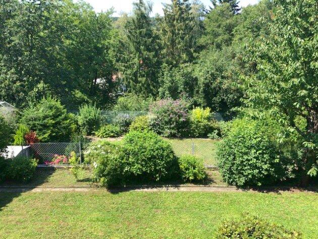 Familientraum! Wunderschönes Haus in idyllischer Waldrandlage in Gablitz*