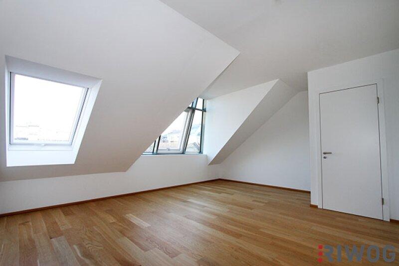 ?Top Dachgeschoss  - AKH Nähe? /  / 1090Wien / Bild 4