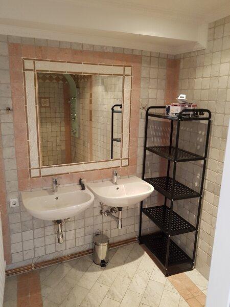 sehr helle Drei-Zimmer-Maisonette mit Balkon /  / 1030Wien / Bild 1