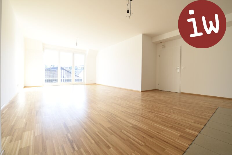 Ideale Anlegerwohnung! Top Zentrumslage Klosterneuburg, Stiftsblick! Objekt_623
