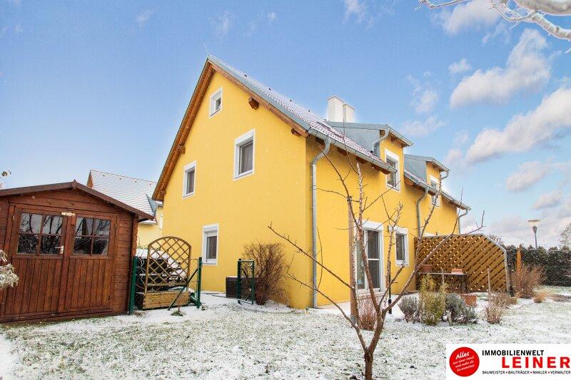 Haus im Bezirk Bruck an der Leitha - Rannersdorf - Hier finden Sie Ihr Familienglück! Objekt_9313 Bild_605