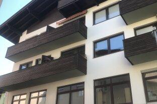 JENBACH - Die Wohnung für den Bastler