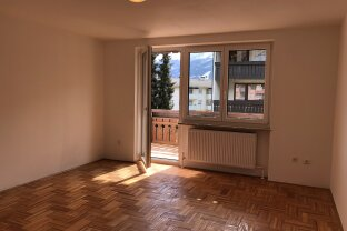 Zell am See: studio apartment for SALE