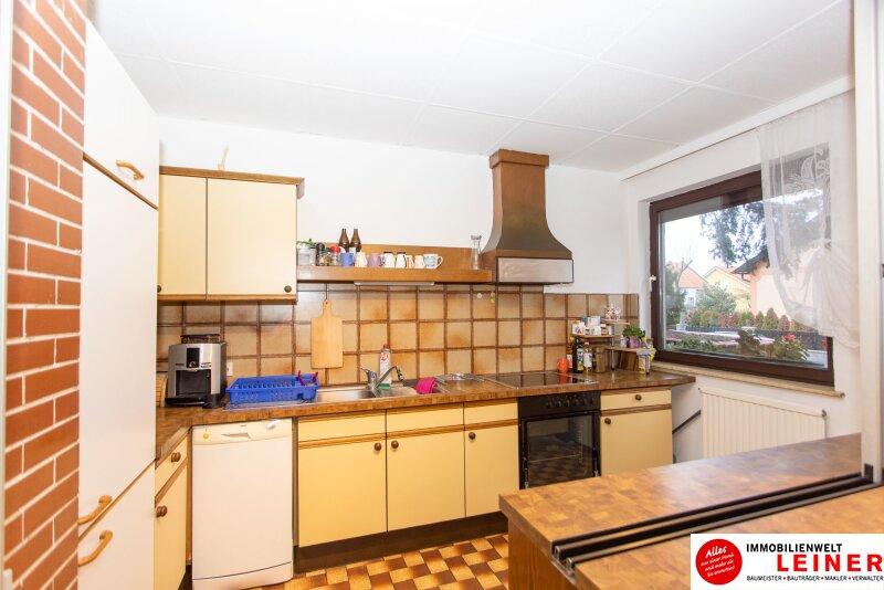 Zweifamilienhaus in Parndorf mit einem Traumgarten und Doppelgarage Objekt_11604 Bild_32