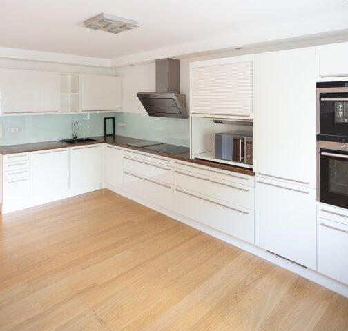 Teilbare 5-Zimmer-Wohnung - Photo 1