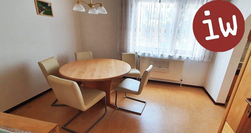 Großzügig angelegtes Einfamilienhaus im Grünen Objekt_679 Bild_131