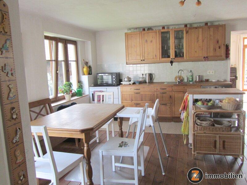 Nettes saniertes Bauernhaus Nähe Pinkafeld /  / 7423Nähe Pinkafeld / Bild 2