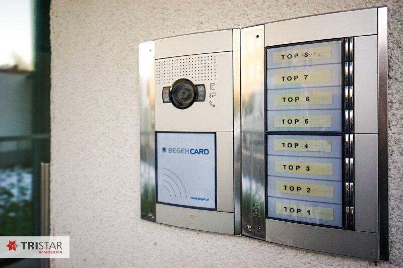 NEU! ++ 2 Zimmer Neubauwohnung in 1130 Wien, Balkon, Garage  ++ /  / 1130Wien / Bild 1