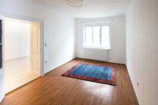 2 Zimmer Wohnung Tulln Zentrum
