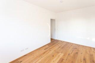 Sonnige 4-Zimmer-Terrassenwohnung - Photo 24