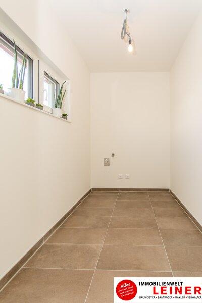 Die beste Möglichkeit Ihren Haustraum zu verwirklichen! Familienhäuser in Margarethen am Moos auf Baurecht/Wohnungseigentum Objekt_10623 Bild_492
