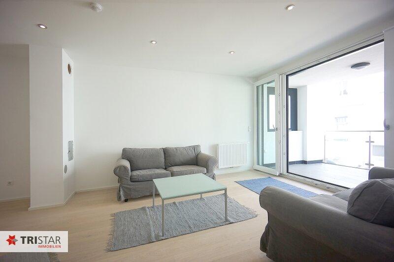 NEU! ++ ERSTBEZUG: 8 Neubau-Wohnungen zw. 60 und 105 m² mit Garten/Terrasse/Dachterrasse in 1130 Wien (Top 2)++ /  / 1130Wien / Bild 2