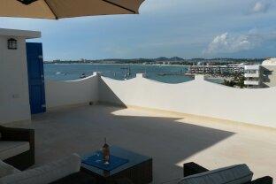 Onyx Beach View - Traumhaus mit Meerblick