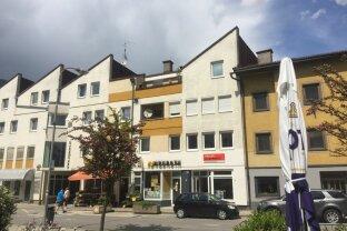 Zum Mieten: Garconniere im Zentrum von Schwaz